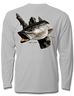 Trout Performance Gear, Performance Gear - Southern Cross Apparel