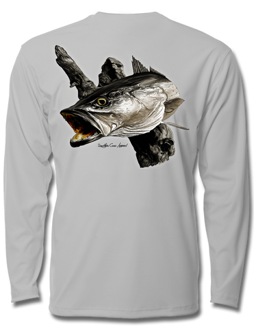 Trout Performance Gear