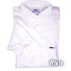 Old South Oxford Sport Shirt