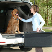 Load image into Gallery viewer, Happy Ride™ Folding Dog Ramp