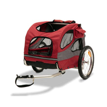 Load image into Gallery viewer, Bicycle Trailer