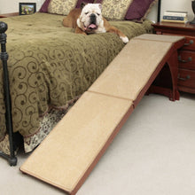 Load image into Gallery viewer, CozyUp® Bed Ramp