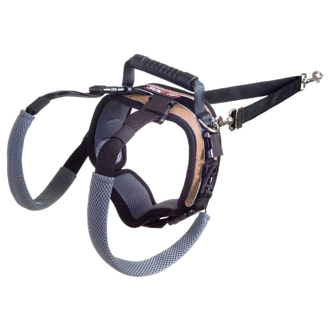 CareLift Rear Only Harness