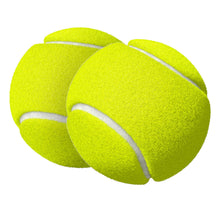 Load image into Gallery viewer, Tennis Ball 3-Pack