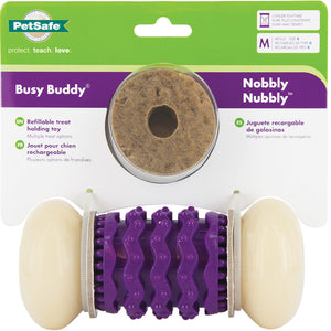 Busy Buddy® Nobbly Nubbly™