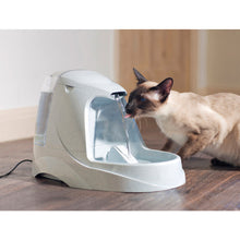 Load image into Gallery viewer, Drinkwell® Platinum Pet Fountain
