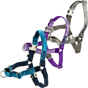 Easy Walk® Bling Harness