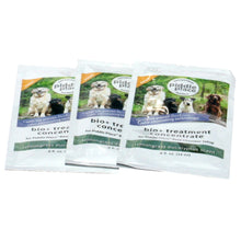 Load image into Gallery viewer, Piddle Place™ Pet Potty Bio+ Concentrate (3-Pack)