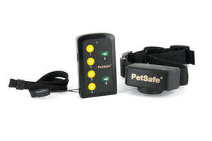 ST-70, 70m Basic Remote Trainer