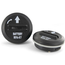 Load image into Gallery viewer, 6 Volt Lithium Battery (2-Pack)