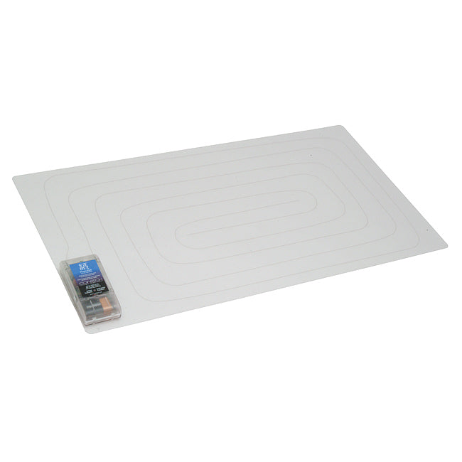 ScatMat Pet Proofing Mats