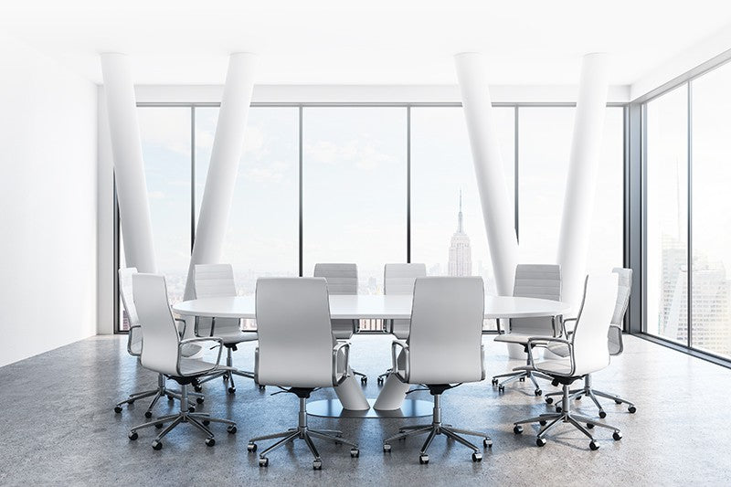 OFFICE FURNITURE Design interior Commercial Residential Education Branding E&M Furniture Quality Control Career