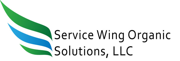 Service Wing Organic Solutions, LLC