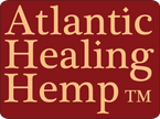 Atlantic Healing Hemp