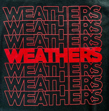 Load image into Gallery viewer, NEW, Weathers Red Long Sleeve - $29.00