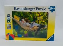 Load image into Gallery viewer, Ravensburger 300pc puzzle