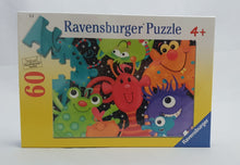 Load image into Gallery viewer, Ravensburger 60pc puzzle