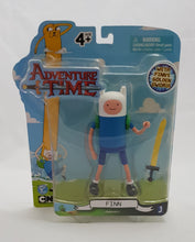 Load image into Gallery viewer, Adventure Time Finn