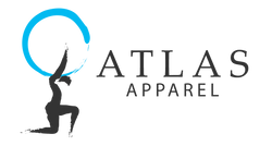 AtlasApparel.com