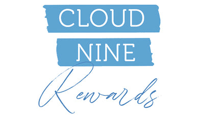 CLOUD NINE REWARDS