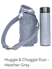Load image into Gallery viewer, Lug Chuggie & Huggie