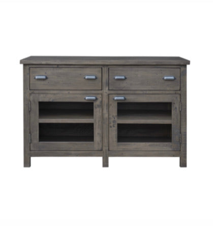 Sideboard Small
