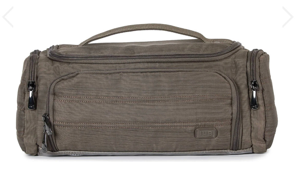Lug Trolley - Cosmetic Bag