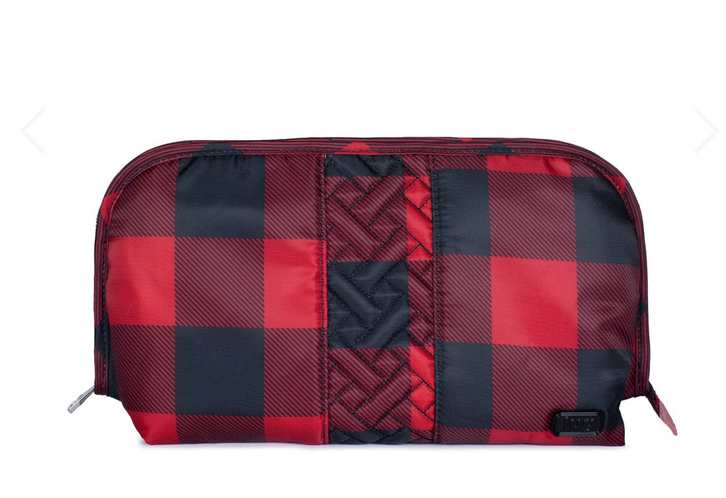 Flash Toiletry Bag