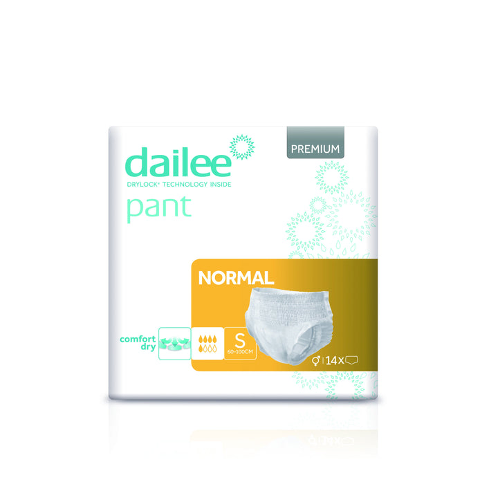 Dailee Premium Pants - NORMAL - Small - Mobility2you - discount wholesale prices - from Dailee