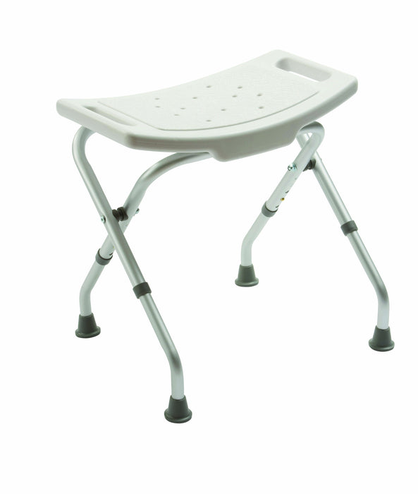 Folding Bath Bench Retail Packed - Mobility2you - discount wholesale prices - from Drive DeVilbiss Healthcare