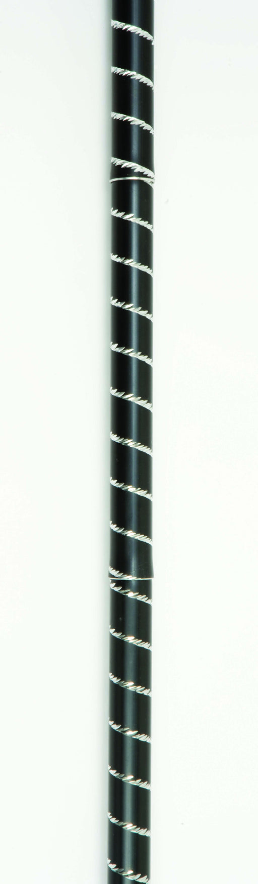 Folding Cane With Strap (Black Stripe) - Mobility2you - discount wholesale prices - from Drive DeVilbiss Healthcare