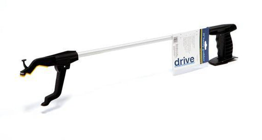 "Handy Reacher   26"" - Mobility2you - discount wholesale prices - from Drive DeVilbiss Healthcare"