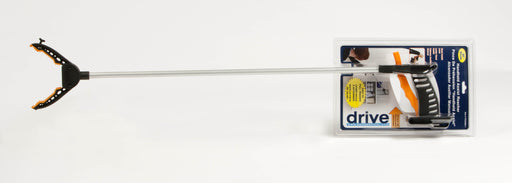 "32"" Handy Grabber - Mobility2you - discount wholesale prices - from Drive DeVilbiss Healthcare"