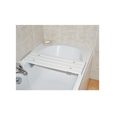 "Slatted Bath Board - 26"" / 27"" / 28"""