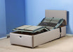3Ft Richmond Electric Adjustable Bed