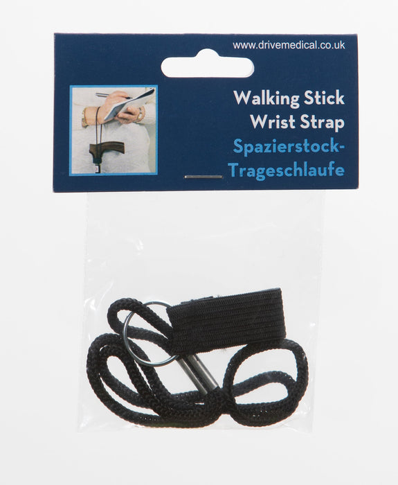 Stick Strap - Mobility2you - discount wholesale prices - from Drive DeVilbiss Healthcare