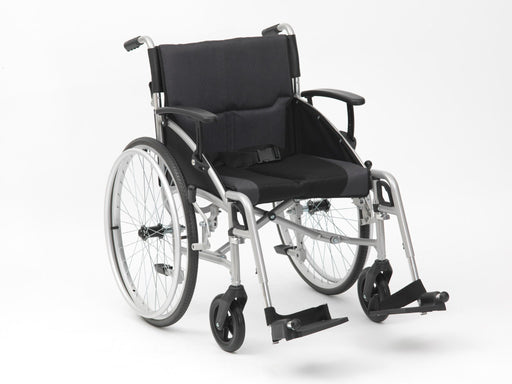 "Phantom 19"" Self Propel - Mobility2you - discount wholesale prices - from Drive DeVilbiss Healthcare"