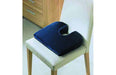 Coccyx Cushion - Mobility2you - discount wholesale prices - from Drive DeVilbiss Healthcare