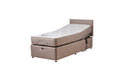 "4Ft 6"" Richmond Electric Adjustable Bed"