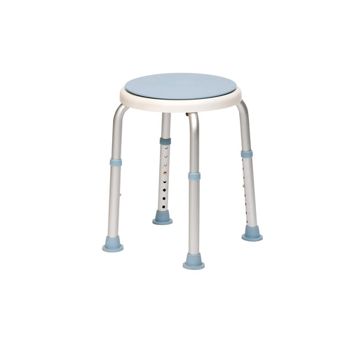 Bath Stool With Rotating Seat - Mobility2you - discount wholesale prices - from Drive DeVilbiss Healthcare