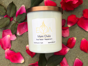 Featured Candles