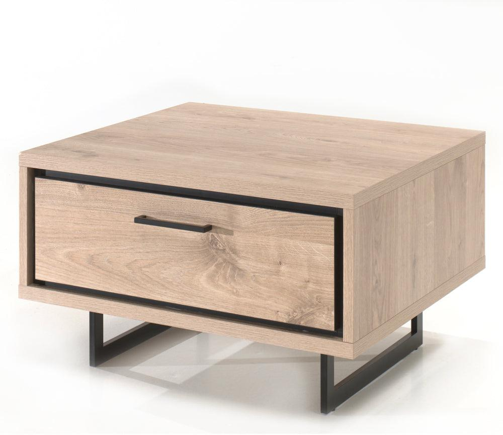 Elvira, table basse