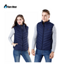 The Flare™ Heated Unisex Vest