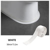 Self-Adhesive Anti-Mildew Strip (10.5ft)