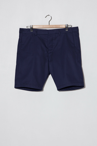 Lightweight Summer Short