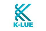 The K-lue Store