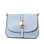 Baby Blue Shoulder bag