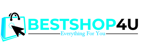 bestshop-for-u