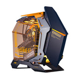IPASON New Arrival Intel 10th Gen Core I9 10900K RTX2080TI 11G Graphics Card High Performance Diy Powerful Gaming Desktop PC