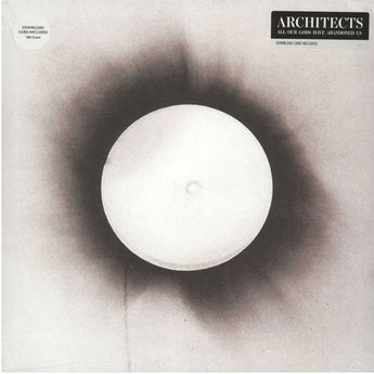 Architects - All Our Gods Have Abondoned Us